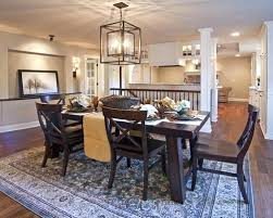 Best Dining Room Light Fixtures Dining Room Lighting Fixture Housetohome Co