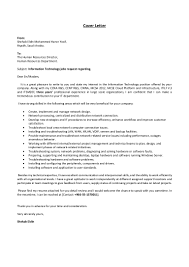 Sir Or Madam Cover Letter Shehab Cover Letter U0026 C V