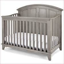 Convertible Cribs Babies R Us Contvertible Cribs Oak Acrylic Toddler Bed Canopy Princess