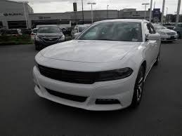 used white dodge charger used dodge charger for sale in nashville tn edmunds