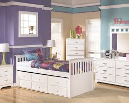 youth bedroom sets archives happy s home centers