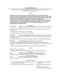 french resume sample brilliant ideas of french reading