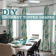 Diy Drapes Window Treatments 113 Best Decor Curtains U0026 Rugs Images On Pinterest Curtains