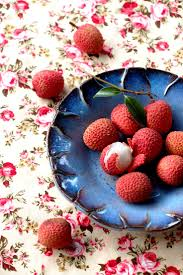 lychee fruit inside 250 best lychee images on pinterest you u0027re awesome fair trade