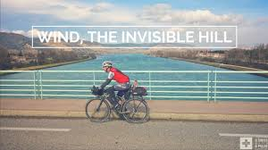 cycling wind wind the invisible hill a swiss with a pulse alain rumpf