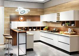 solid wood kitchen cabinets from china china quality wood modern solid wood kitchen cabinets