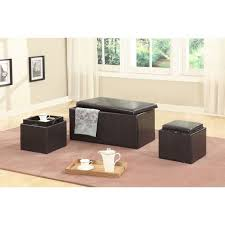 17 best ottomans foot stools and storage furniture images on