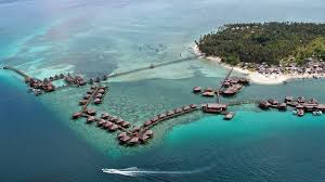 pulau island sipadan malaysia b beinbo pinterest malaysia