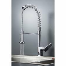 fancy kitchen faucets faucets fancy interior kohler kitchen faucets home depot photo