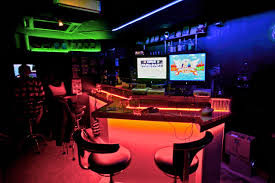 video game themed bars the next big thing in drinking the