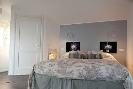 chambre d hote italie ligurie chambre fresh chambre d hote italie ligurie high resolution
