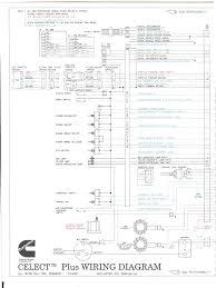 hvac ecm motors 1 youtube best ecm motor wiring diagram carlplant