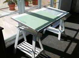 Drafting Tables Ikea Ikea Drawing Table Lv Condo