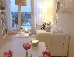 come arredare il soggiorno in stile moderno come arredare un soggiorno piccolo con uno stile moderno