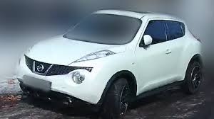 nissan juke new price brand new 2018 nissan juke white pearl new model production