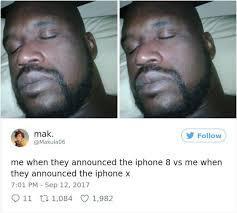 Hi Memes - iphone x memes are so hi tech 42 pics izismile com