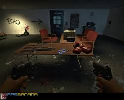 safe room left 4 dead u003e prefabs u003e other misc gamebanana
