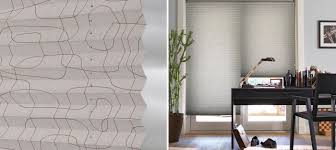 amazing pleated patio shades popular home design cool with pleated