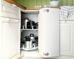 Ikea Kitchen Base Cabinet Best 25 Base Cabinet Carousels Ideas On Pinterest Diy Cabinet