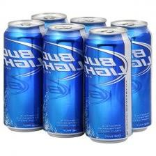 bud light beer can how many calories in a can of bud light 4 bud light beer 12 pack