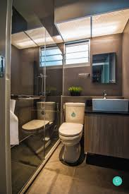 17 best bathroom images on pinterest condos singapore and