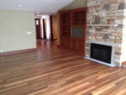 Laminate Flooring Mn Rhodes Hardwood Flooring Minneapolis U0026 St Paul Minnesota