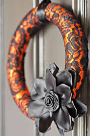 halloween wreaths ideas 88 best pool noodles crafts images on pinterest pool noodles