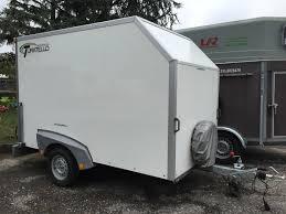 carrelli porta auto carrelli trasporto merci avec noleggio carrelli trasporto