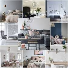 new home decor trends homeware interior design home decor trends to watch whytt magazine