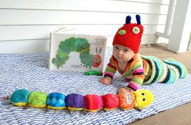 Baby Caterpillar Halloween Costume Baby Halloween Costumes Fun Ideas Baby Goodtoknow