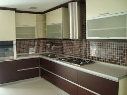 fitted kitchen design ideas fitted kitchen design kitchen decor design ideas