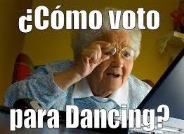 Grandma Internet Meme - grandma finds the internet memes quickmeme