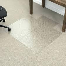 Computer Desk Floor Mats Desk Office Plastic Floor Mat Walmart Plastic Desk Floor Mat