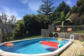 Backyard Bar Takapuna Torbay 2017 Top 20 Torbay Vacation Rentals Vacation Homes
