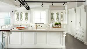 100 kitchen ideas white appliances kitchen white kitchen