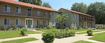 monterey gardens apartments in monterey park ca