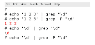 tutorial python regex regular expressions in programming languages a peek at python