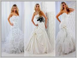 wedding dress styles for hourglass figures naf dresses