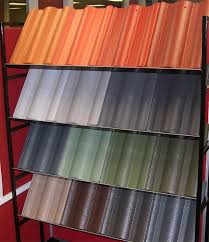Roof Tile Paint Roof Coatings For Roof Restoration Flexco Roofcoat Coloured