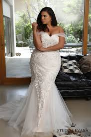 plus size wedding dress designers fashion friday introducing plus size bridal designer studio
