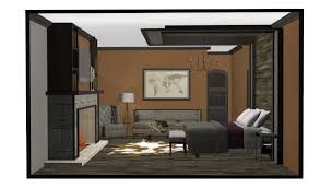 Virtual Home Decorator Virtual Home Decor Design Tool Screenshot Virtual Interior Design