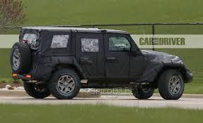 price for jeep wrangler 2018 jeep wrangler diesel price concept jeep latitude