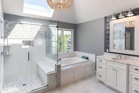 best bathroom design software bathroom 47 fresh bathroom design tool ideas best bathroom design