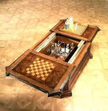 wine rack coffee table u2013 cafeolya com