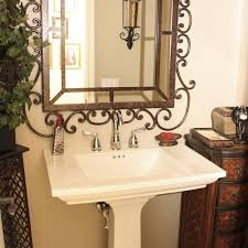 Bathroom Sink Installation 2017 Sink Installation Costs Kitchen U0026 Bathroom Sink Prices