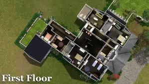 grey gardens floor plan mod the sims grey gardens