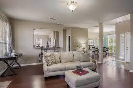 Laminate Flooring San Antonio Tx 1558 Crescent Glen San Antonio Tx 78258 San Antonios Best