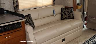 Jackknife Sofa Bed For Rv Rv Couch Bed Main Product Image For Rv Sofa Saver Rv Double