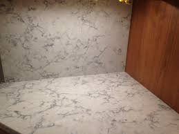 carrara marble countertops backsplash tile shop hampton carrara