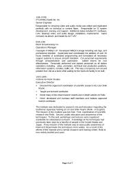 resume template biology entry level global warming satire essay